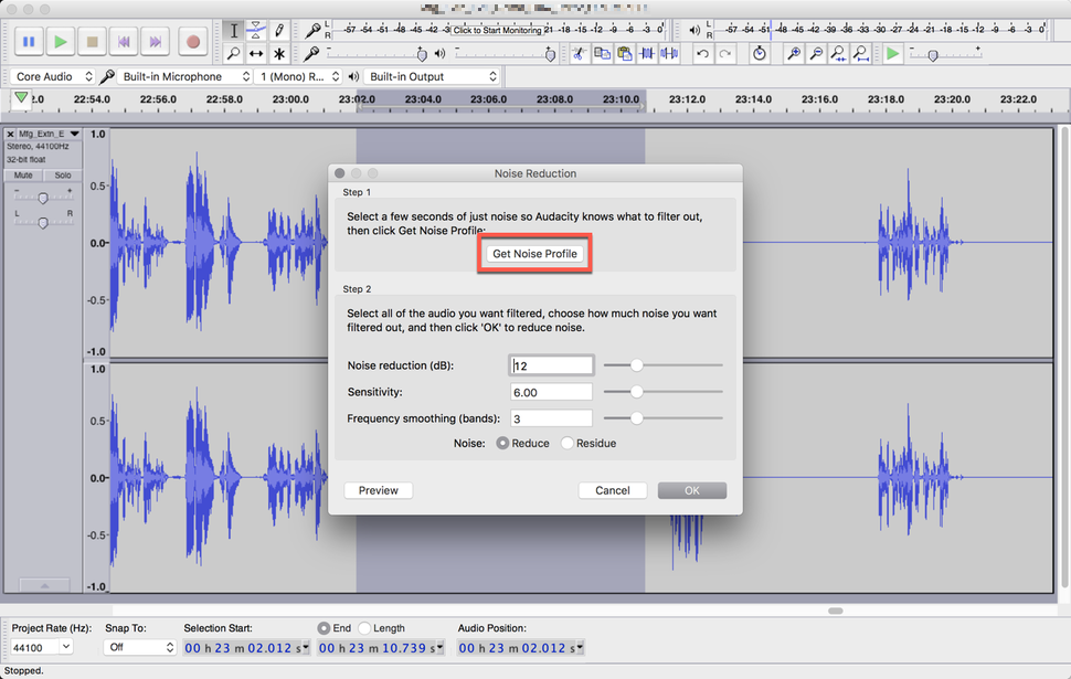audacity_optimize_sound_02.png