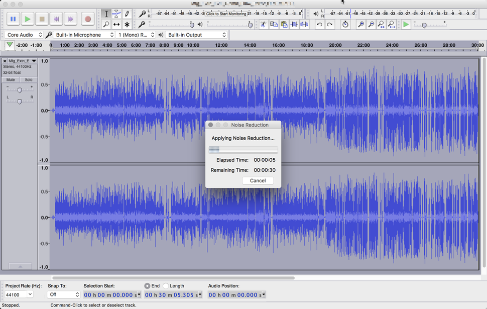 audacity_optimize_sound_03.png