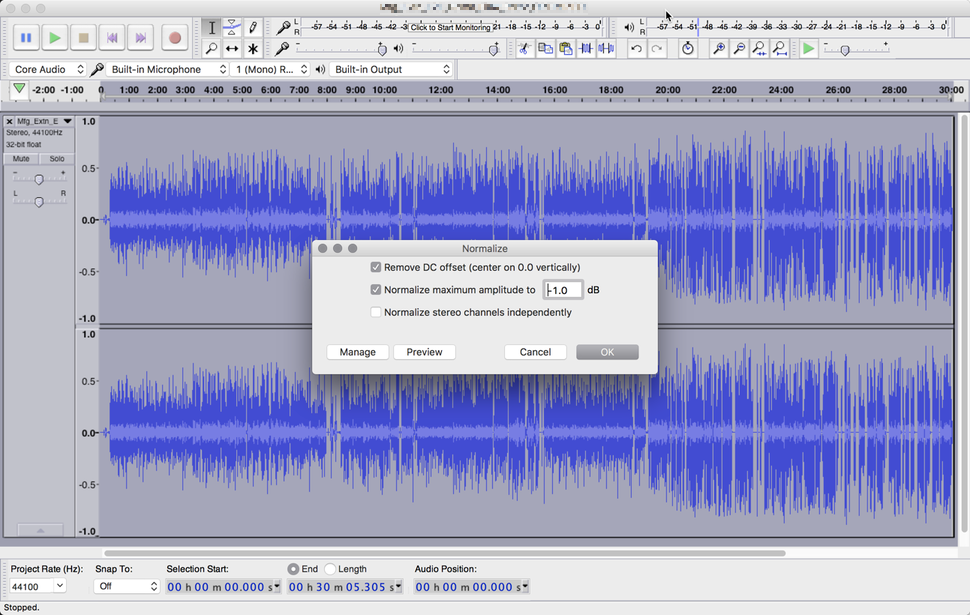 audacity_optimize_sound_04.png