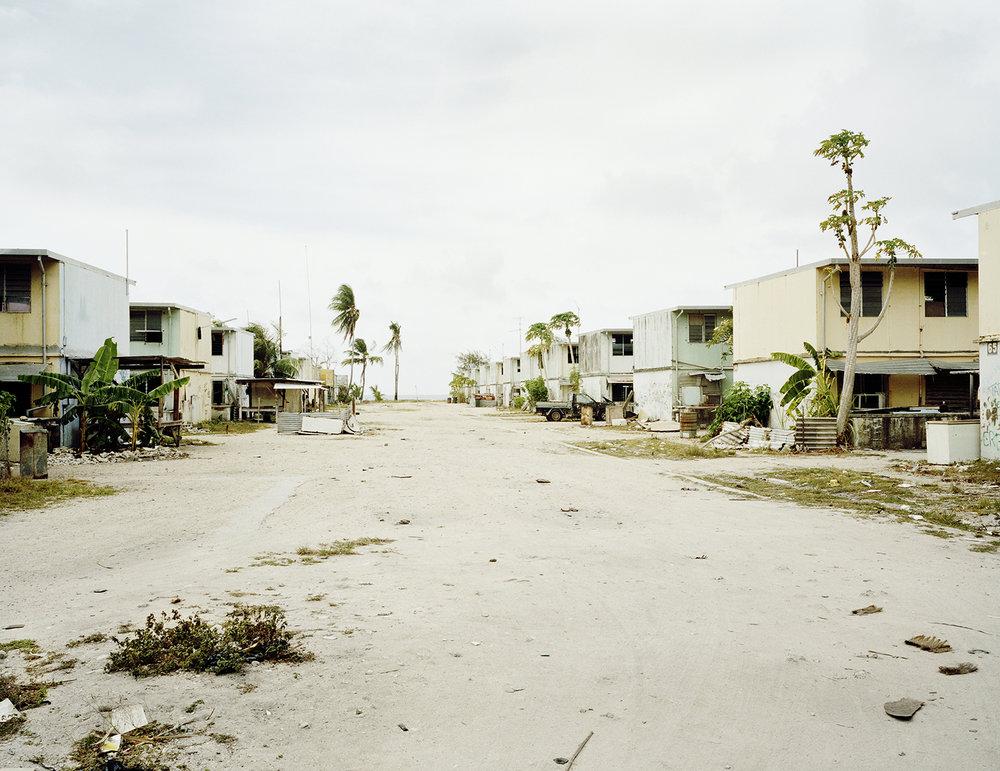 Nauru02.jpg