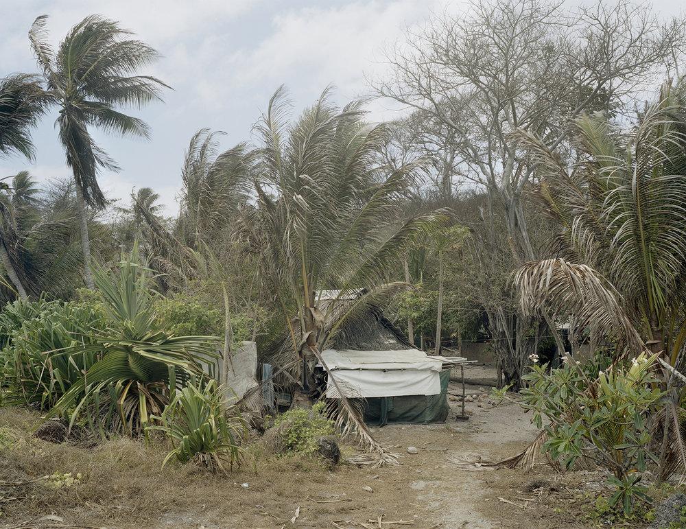 Nauru26.jpg