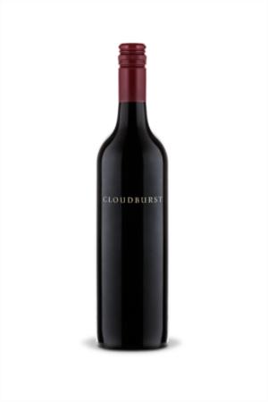 CLOUDBURST-RED_V1_large.png