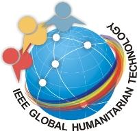 GHTC Logo.jpg