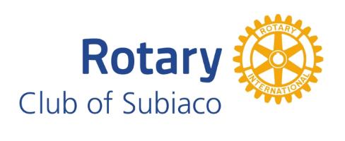 Rotary_Subiaco.jpeg