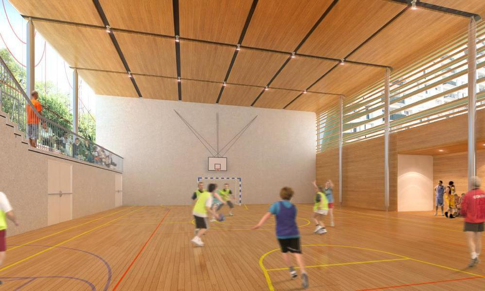 salle_sport_int_paris20.jpg