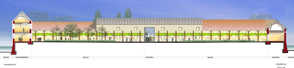 layout5.jpg
