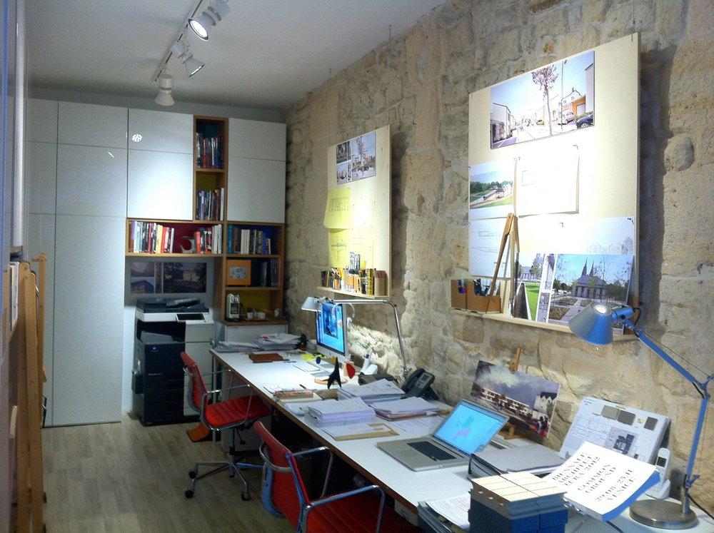 10 Rue de Savoie 75006 Paris