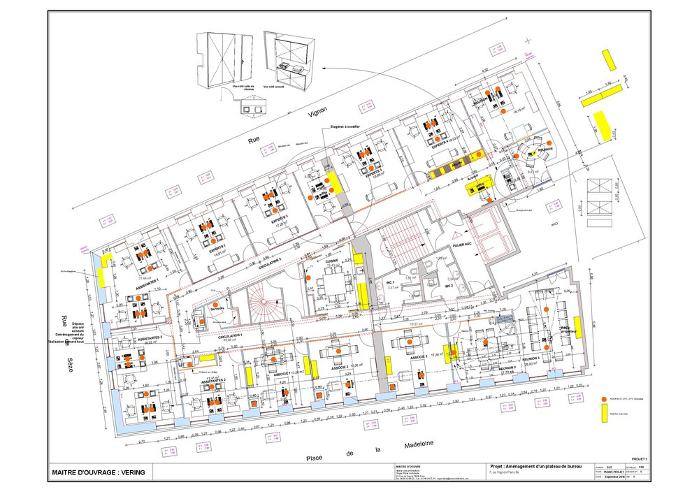Plan général 02-17.jpg