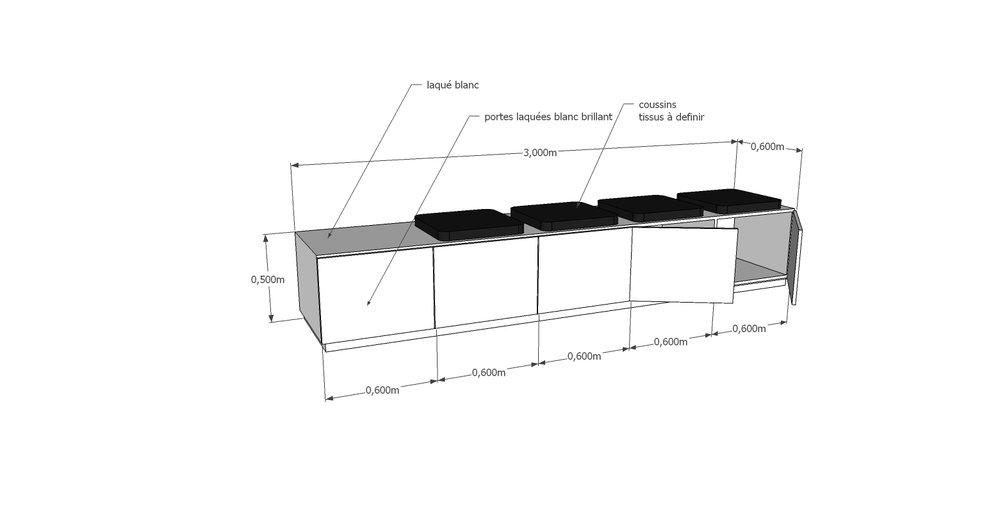 meuble 8.jpg