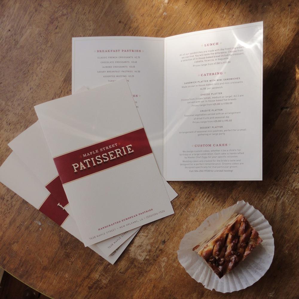 menu-pic.jpg