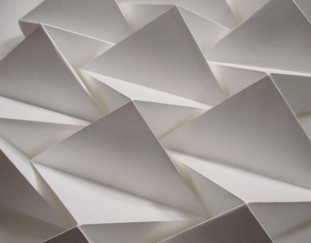 paper-folding