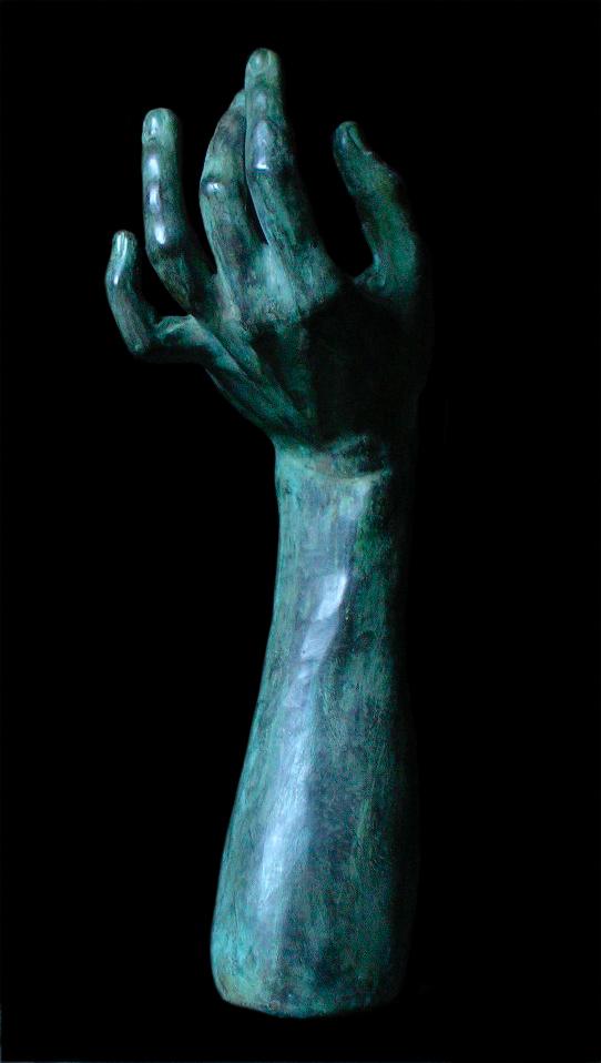 Artist's hand 1 copy.jpg