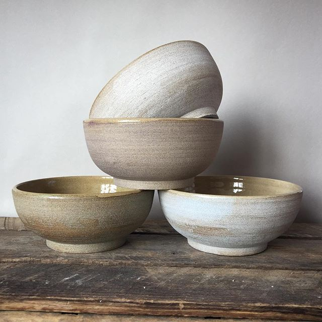 Sample Sale at Brooklyn Born Ceramics on Etsy!🎉 It has been a while since I have posted. I have been busy experimenting and having fun with throwing.❤️ I have amazing deals going on. Everything must go! #pottery #ceramics #clay #handmade #bowls #love #art #craft #gifts #brooklynbornceramics #etsy #sale #samplesale