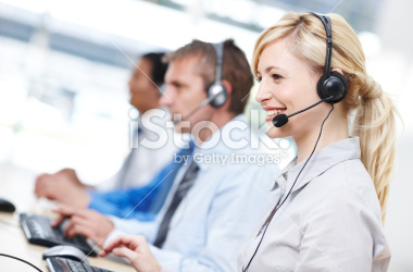 stock-photo-20364884-professional-assistance-is-just-a-call-away.jpg
