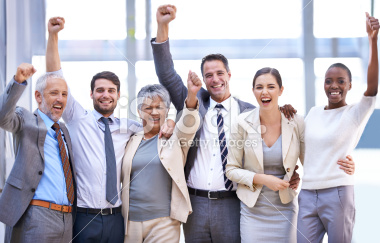 stock-photo-44870034-celebrating-their-success.jpg