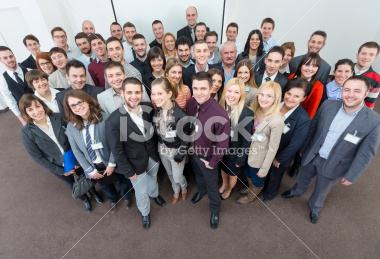 stock-photo-23745017-large-group-of-smiling-business-people.jpg