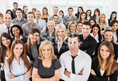 stock-photo-35868822-large-group-of-business-people.jpg