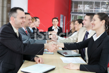 stock-photo-9250112-business-partners-shaking-hands.jpg