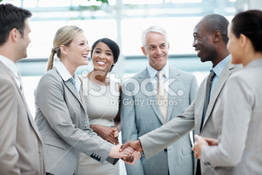stock-photo-19309096-welcome-to-our-firm.jpg