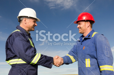 stock-photo-21871453-contractor-handshake.jpg