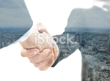 stock-photo-31975500-handshake.jpg