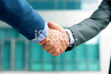 stock-photo-39317602-handshake.jpg