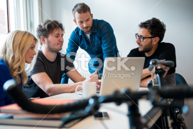 stock-photo-53010940-start-up-team.jpg