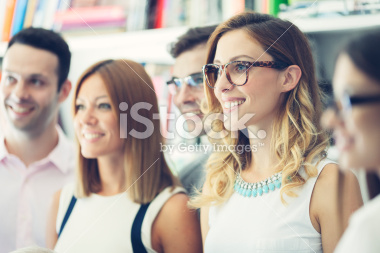 stock-photo-48540444-business-team-at-promotion-ceremony.jpg