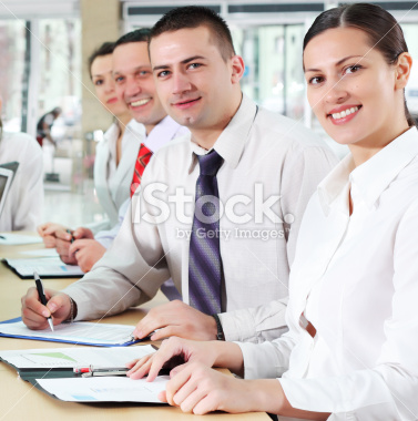 stock-photo-9173172-people-working-on-a-business-meeting.jpg