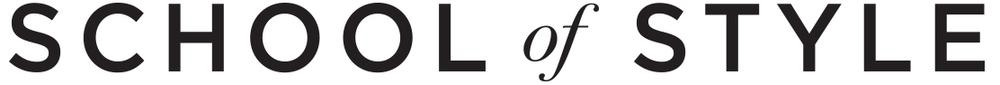 SOS_Logo_Larger.jpg