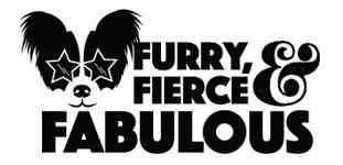 BRAVO17_FurryFierceFabulous_F.jpg
