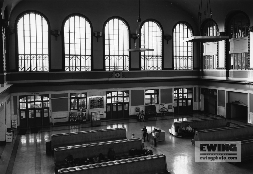 Union Station, Denver, CO #177610