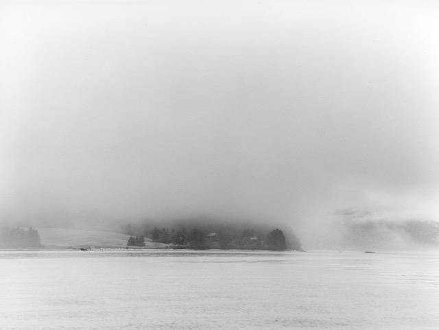 Some Sound  Maine