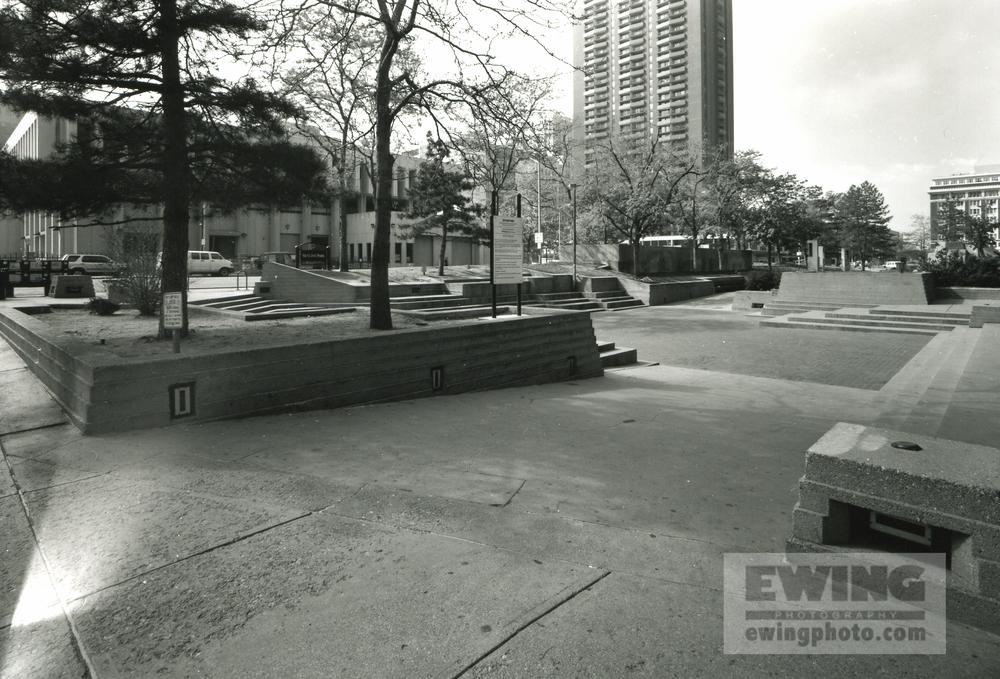 Skyline Park #19