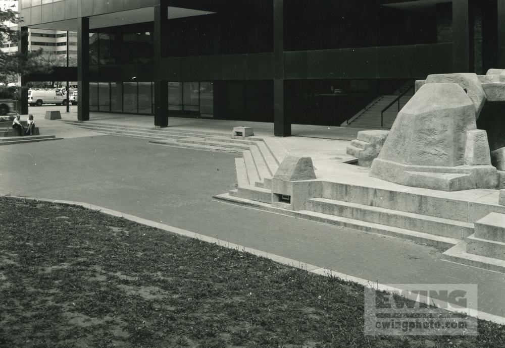 Skyline Park #45