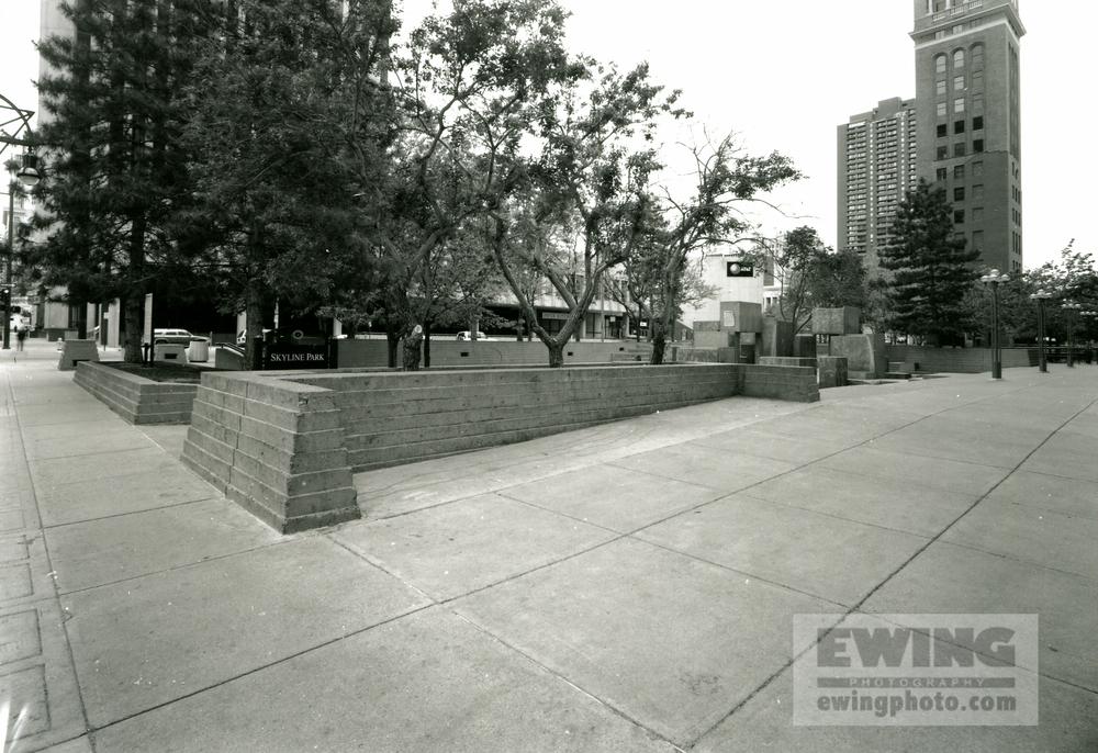 Skyline Park #64