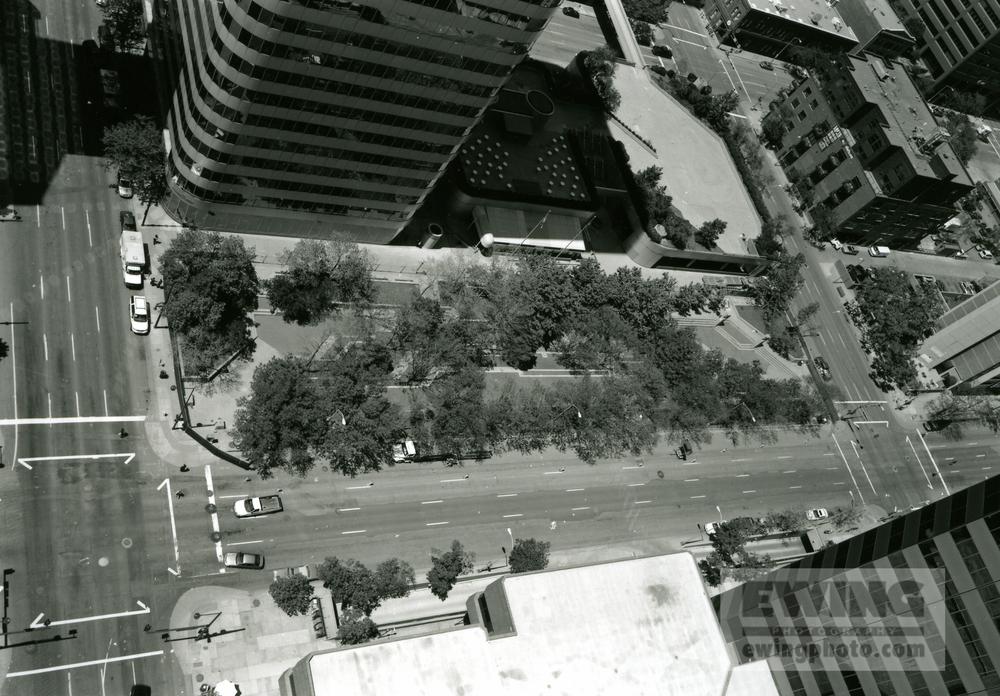 Skyline Park #70