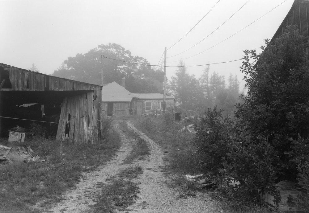 Andrews' Boatyard