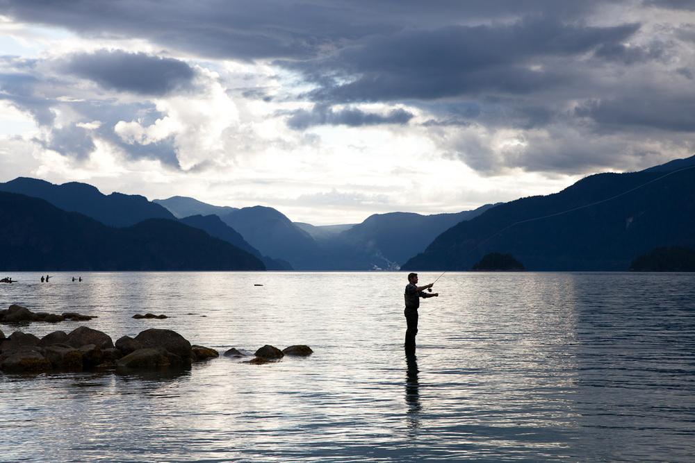27AGUIRY_Squamish.jpg
