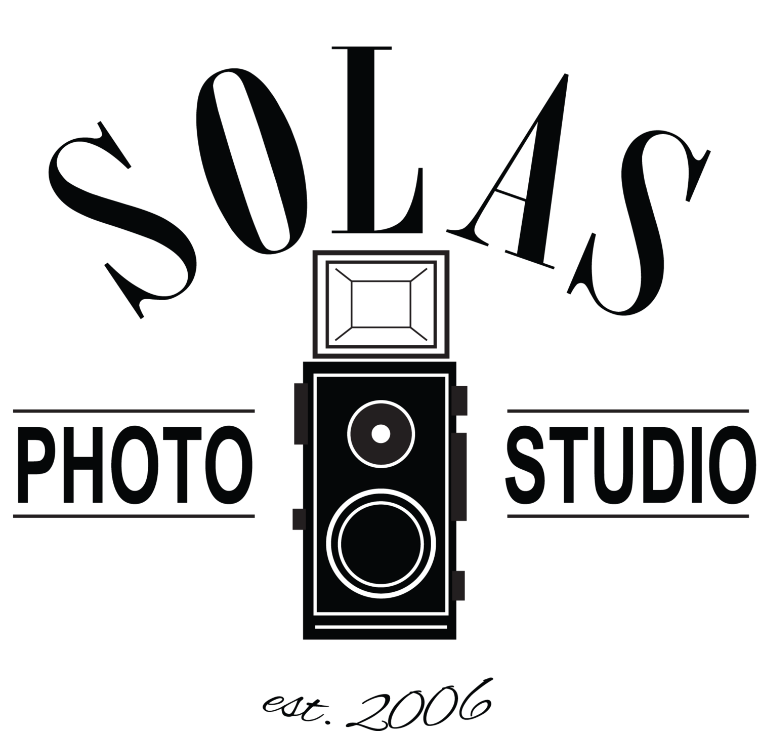 Solas Photography