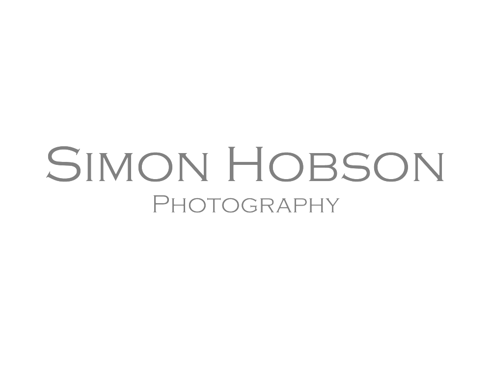 Simon Hobson Photography