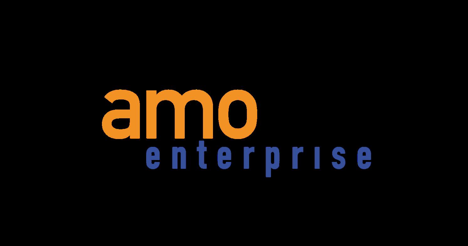 amo enterprise