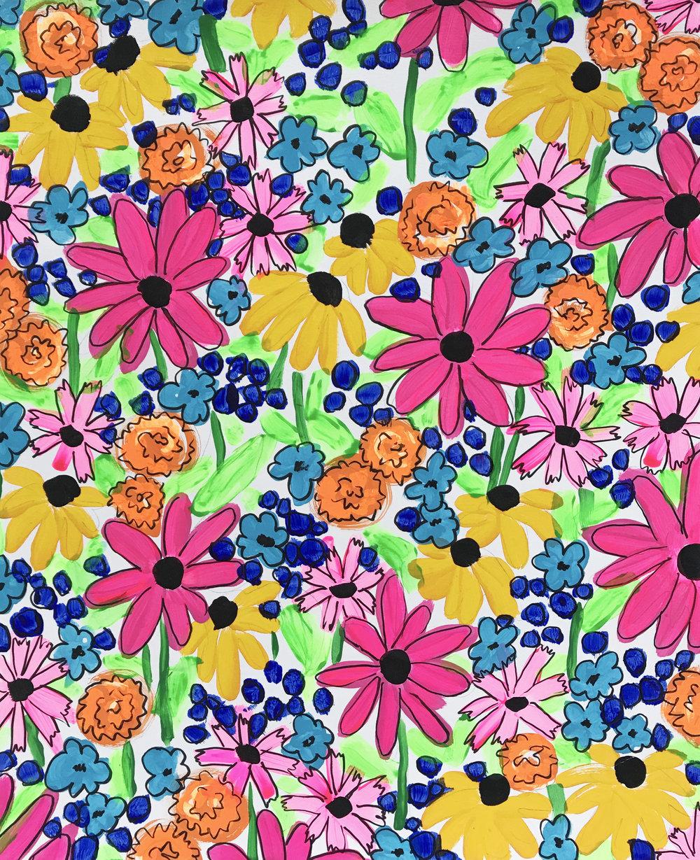 1 floral pattern.jpg