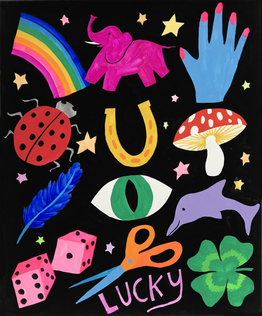3 lucky charms poster.jpg
