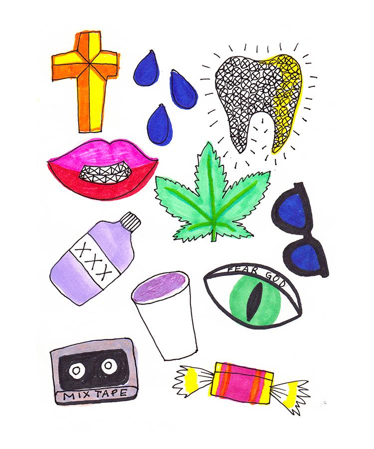 SS+doodles+lil+wayne.jpg