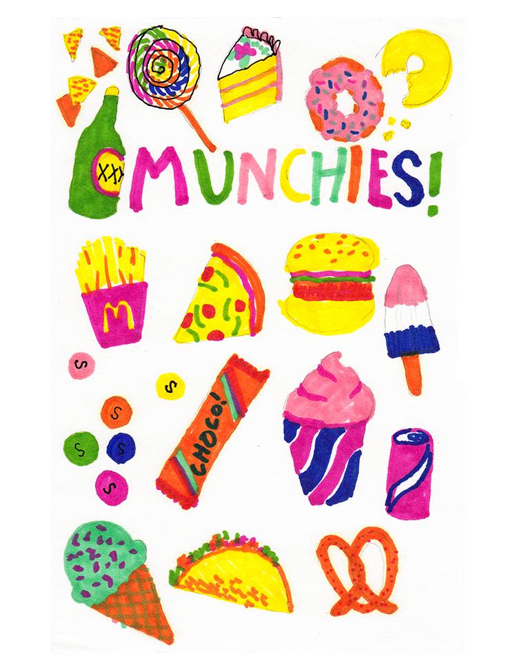 SS+doodles+munchies.jpg