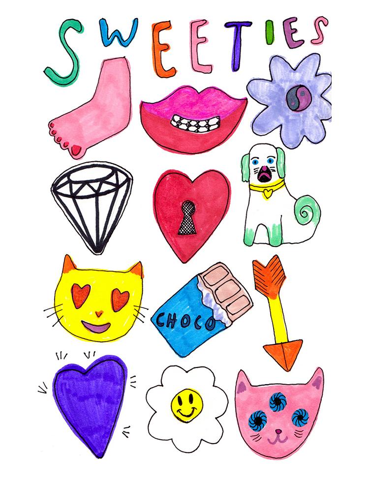 SS+doodles+sweeties.jpg