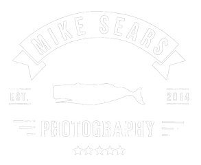 Mike Sears Photography