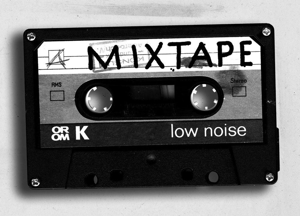mix-tape.jpg