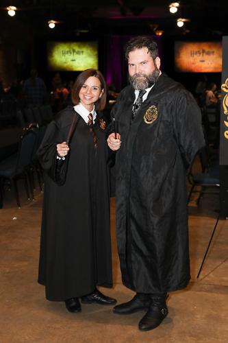 CatMax Photography HBO Harry Potter ATL-3515.jpg